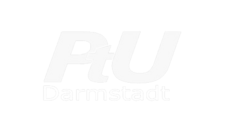 Felss Partner PtU Darmstadt
