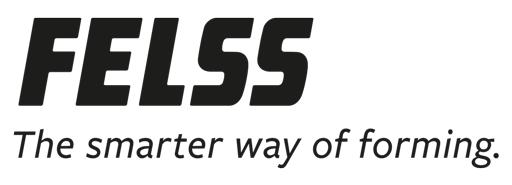 Felss Logo 512px