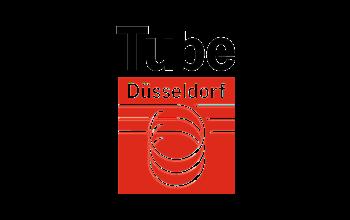 tube-düsseldorf