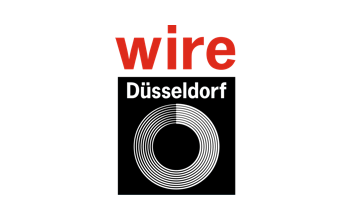 wire-düsseldorf