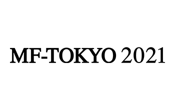 MF Tokyo Logo