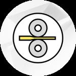 HMPWalzen-Icon