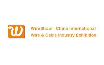 WireShow – China International Wire & Cable Industry Exhibition